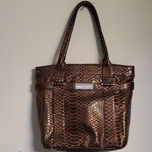 Calvin Klein  Ladies  Tote Bag